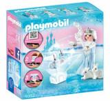 Playmobil Magic, Printesa stelutelor sclipitoare