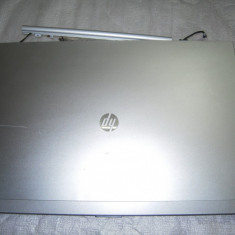 Carcasa hp elitebook