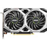 Placa video MSI GeForce GTX 1660 SUPER VENTUS XS OC 6GB GDDR6 192bit