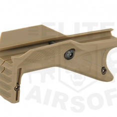 Maner ergonomic - Coyote V2 [ACM]
