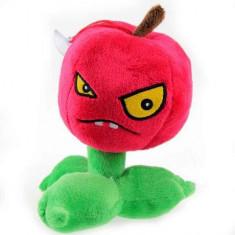 Plants vs Zombies-Cherry Bomb