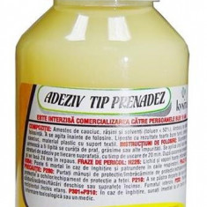 Adeziv lipit tip Prenadez 100 ml 9530