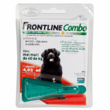 Frontline Combo XL (40-60 kg) - 1 Pipeta