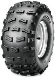 Motorcycle Tyres Maxxis M-940 ( 18x9.00-8 TL 19J Roata spate )