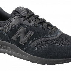 Pantofi sport New Balance CM997HCI pentru Barbati