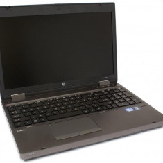 Laptop HP ProBook 6570b Webcam