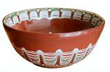 Cupa ceramica,lut mica 12cm Devon