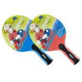 Cumpara ieftin Paleta Tenis de Masa Joola Linus Outdoor