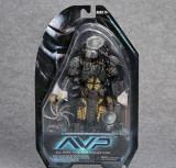 Figurina Chopper Alien Vs Predator 18 cm NECA