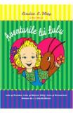 Aventurile lui Lulu - Louise L. Hay, Dan Olmos