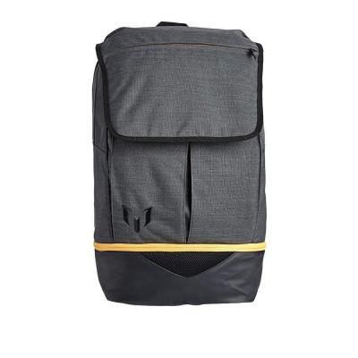 Rucsac adidas Messi Backpack Gri foto