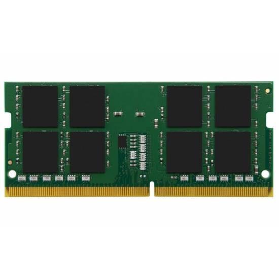 Memorie laptop Kingston 16GB (1x16GB) DDR4 3200MHz CL22 1Rx8