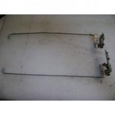 Balamale laptop Acer Aspire E1-772G