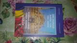 Dictionar roman - turc turc -roman 883pagini/an2015- Baubec
