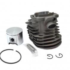 Kit Cilindru - Set Motor Drujba Husqvarna Husvarna 51 - 45mm