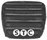 Cauciuc pedala frana DACIA LOGAN (LS) (2004 - 2016) STC T405757