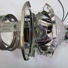Lupe Bi-xenon EVO 4GH ManiaCars