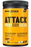 Post Attack 3.0 - 900g Body Attack