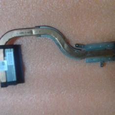 Radiator Dell Latitude 3340