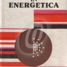 Fiabilitate in energetica