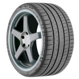 Anvelopa VARA MICHELIN Pilot Super Sport 285 35 R18 101Y