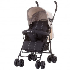 Carucior sport Chipolino Everly Vanilla