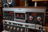 Revox B 710  B710-Hi-end casetofon deck  -Studer- TOP audio
