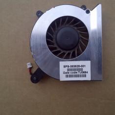 Ventilator HP Compaq Nc4200 383528-001