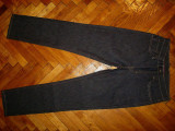 Blugi Levis 511 -Marimea W31xL32 (talie-80cm,lungime-108cm), 31, Lungi, Levi's