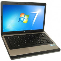 Piese Laptop HP 630