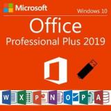 Cumpara ieftin Microsoft Office 2019 Professional Plus Serial Key / Licenta USB