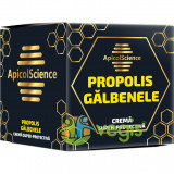 Crema Super-Protectiva cu Propolis si Galbenele 75ml