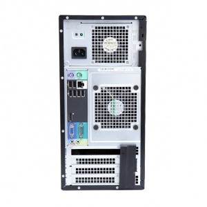 Calculator Barebone DELL Optiplex 790 Tower