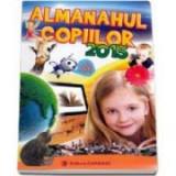 Almanahul copiilor - 2015