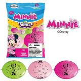 Cumpara ieftin Banner Party din baloane latex Minnie Mouse - 3m, Qualatex 15054