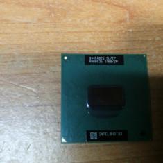 CPU Laptop Intel Pentium M735 1700 Sl7ep 1.70 GHZ