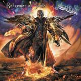 Judas Priest Redeemer Of Souls (cd)