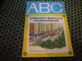 colectia abc c21