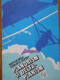Planorism Si Delta-planorism - Bartha Bela S. Jozsef ,291685