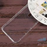 Husa Asus Zenfone 3 ZE552KL Transparenta