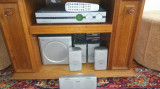 Home Cinema Philips LX 7100