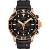 Ceas Tissot T-Sport Seastar 1000 T120.417.37.051.00 Cronograf