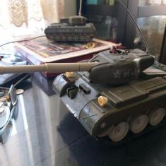 tanc Gama