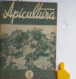 Revista Apicultura 6/1959