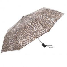 Umbrela femei Trespass MaggieMay Leopard