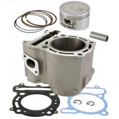Kit Cilindru Set Motor ATV Linhai 300cc - 72mm