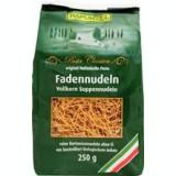 Fidea Bio Supa Integrala Rapunzel 250gr Cod: 503420