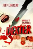 Cumpara ieftin Dragul și devotatul Dexter. Dexter (Vol. 2)