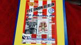 Ptogram FC Union Berlin - FC Schalke 04