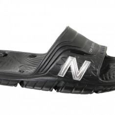 Papuci New Balance SD104BS pentru Barbati